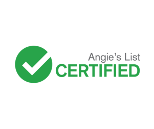 angile list certified best long distance moving and packing company in brandon