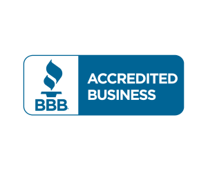 bbb certified moving company in tampa florida