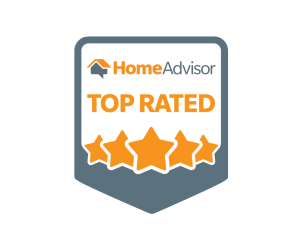 home advisor top rated company local moving company brandon