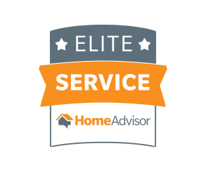 home advisor two friends and a truck elite service provider in moving companies